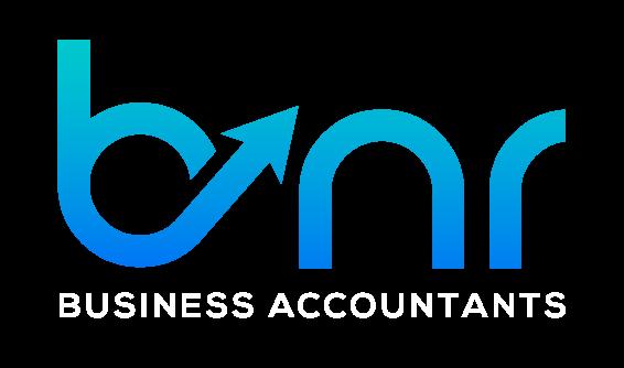bnrba-logo-inverse