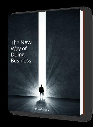 jason-bertalli-the-new-way-of-doing-business